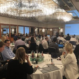 First Broadband Powerline (BPL) Workshop in Munich