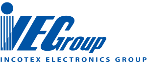 IEGroup_logo-300×130
