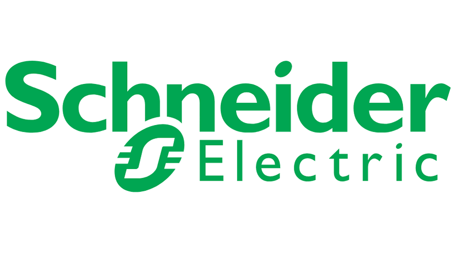 schneider-electric-vector-logo