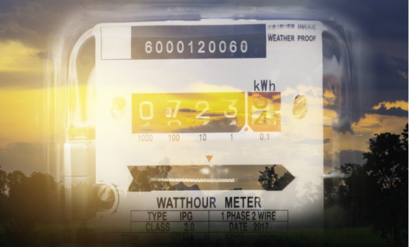 PRIME Alliance open standards integral to Egypt's mass meter project – ESI Africa